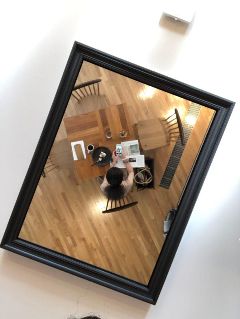 100本のスプーン_東京都現代美術館