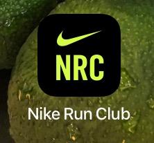 NikeRunClub